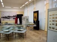 otwarcie-wystawy-230-lat-Tomaszow-Mazowiecki-2