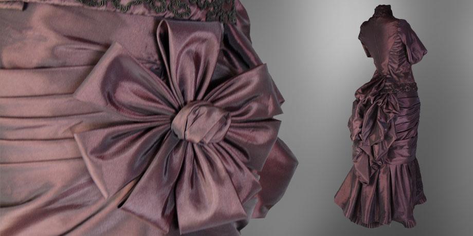 suknia-1882