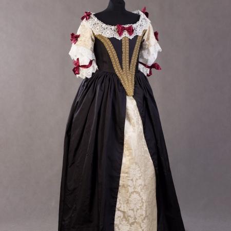 dworska-1665-1670-1