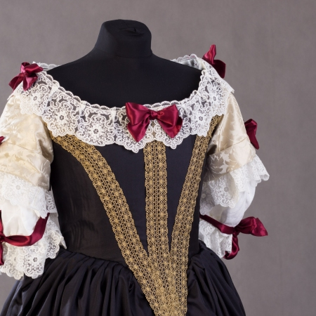 dworska-1665-1670-2