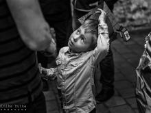 modlitwa_bajda_rusztowicz-81