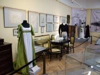 otwarcie-wystawy-230-lat-Tomaszow-Mazowiecki-3