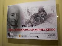 otwarcie-wystawy-230-lat-Tomaszow-Mazowiecki-5