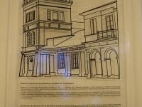 otwarcie-wystawy-230-lat-Tomaszow-Mazowiecki-6
