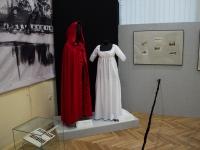 otwarcie-wystawy-230-lat-Tomaszow-Mazowiecki-4