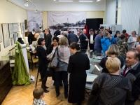 otwarcie-wystawy-230-lat-Tomaszow-Mazowiecki-7