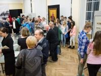 otwarcie-wystawy-230-lat-Tomaszow-Mazowiecki-8