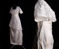 suknia-strojna-1913-1