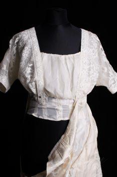 suknia strojna 1913 2