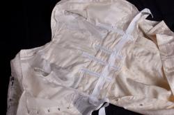 suknia strojna 1913 3