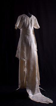 suknia strojna 1913 4