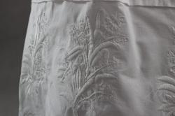 halka haftowana kwiaty (3 of 6)