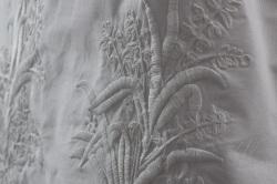 halka haftowana kwiaty (4 of 6)